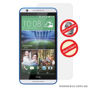 Matte Screen Protector for HTC Desire 820
