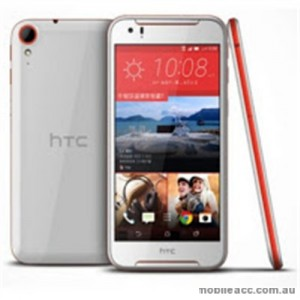 Clear Screen Protector For HTC Desire 830