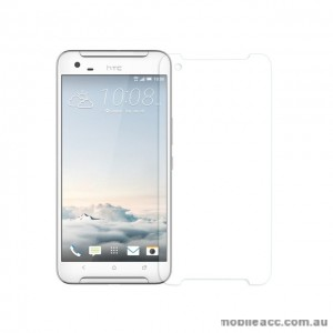 Premium Tempered Glass Screen Protector For HTC X9