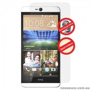 Matte Screen Protector for HTC Desire 320