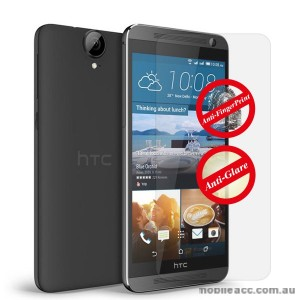 Matte Screen Protector for HTC One E9 Plus