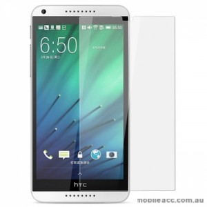 Screen Protector for HTC Desire 626 Clear
