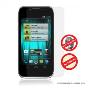 Screen Protector for Telstra EasyTouch 4G ZTE T82 - Matte