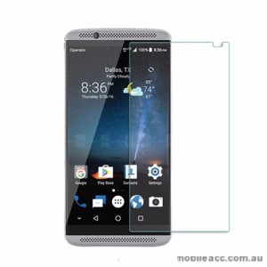Matte Screen Protector For ZTE Axon 7 Mini × 2