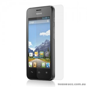 Screen Protector for Huawei Ascend Y320 - Matte