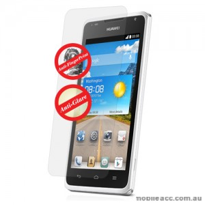 Matte Screen Protector for Huawei Ascend Y530