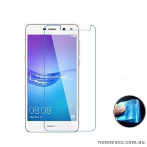 Ultra Clear Screen Protector For Huawei Y5 2017