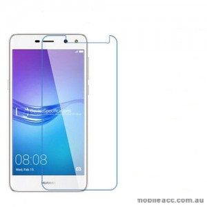 Matte Anti-Glare Screen Protector For Huawei Y5 2017