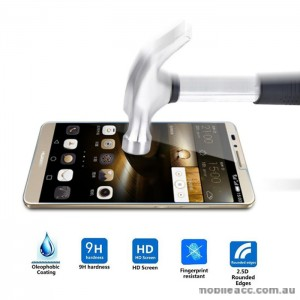 Tempered Glass Screen Protector for Huawei Mate 7