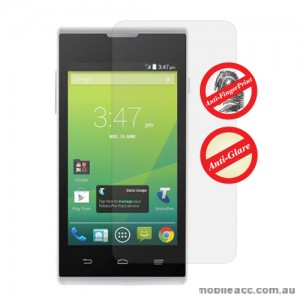 Matte Screen Protector for Telstra Tempo T815