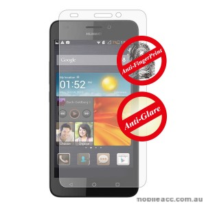 Screen Protector for Huawei Y635 Matte