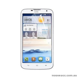 Screen Protector for Huawei Ascend G730 Clear