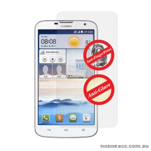 Screen Protector for Huawei Ascend G730 Matt