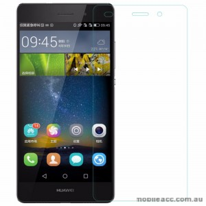 Anti-broken Screen Protector for Huawei G8