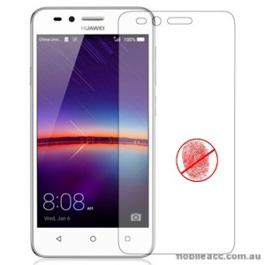 Matte Screen Protector For Huawei Y3 II