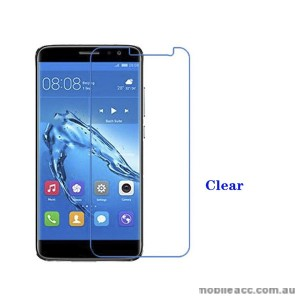 Screen Protector For Huawei Nova Plus - Clear
