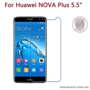 Screen Protector For Huawei Nova Plus - Matte
