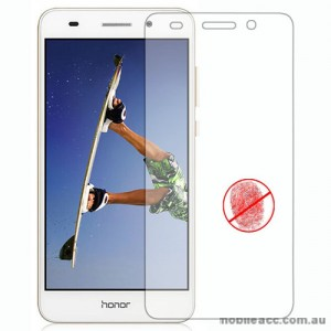 Matte Anti-Glare Screen Protector For Huawei Y6 II/ Honor 5A
