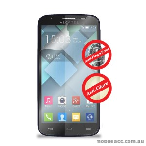Screen Protector for Alcatel C7 Matte