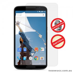 Matte Screen Protector for Motorola Google Nexus 6