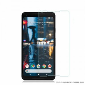 Matte Anti-Glare Screen Protector For Telstra Google Pixel 2 XL