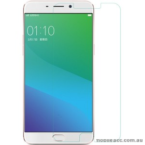 Screen Protector For Oppo R9 - Clear