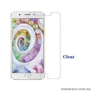 Screen Protector For Oppo F1S - Clear