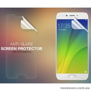 Screen Protector For Oppo R9S Plus - Matte/Anti-Glare