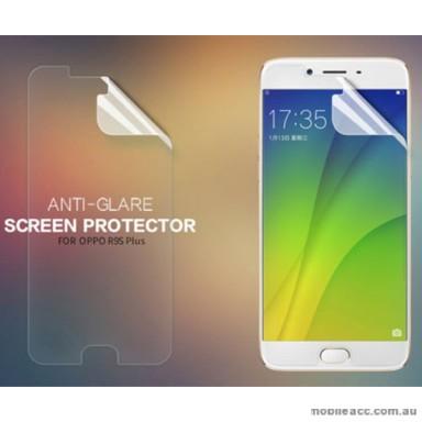 Screen Protector For Oppo R9S Plus - Matte/Anti-Glare