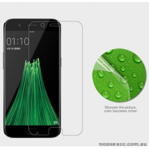 Ultra Clear Screen Protector For Oppo R11