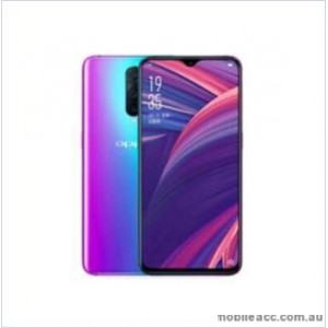 Screen Protector For oppo  R17 Pro matte