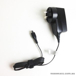 Genuine Nokia Micro USB Charger Adapter