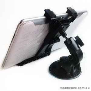 Windsheld Mount Car Holder for 7-10 inch Tablets