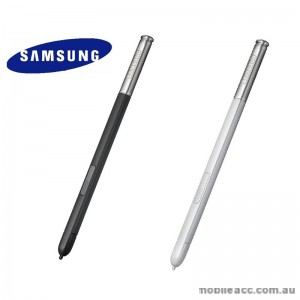 OEM Stylus Pen for Samsung Galaxy Note 4  × 2 - 2 Colors