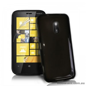 TPU Gel Case for Nokia Lumia 620