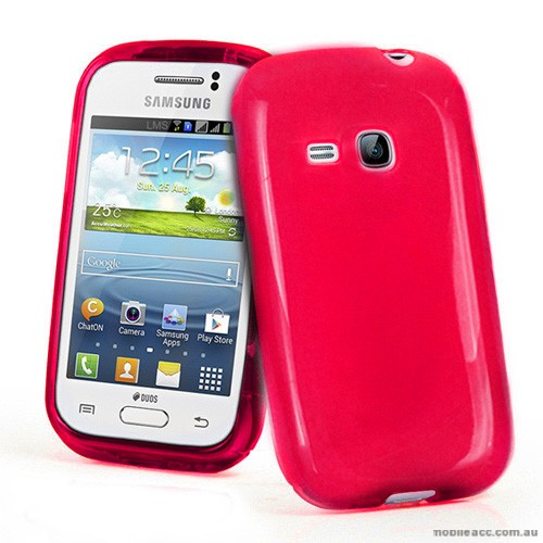 cover samsung gt s631on