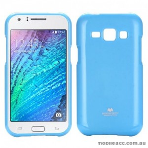 Korean Mercury TPU Case Cover for Samsung Galaxy J1 Aqua