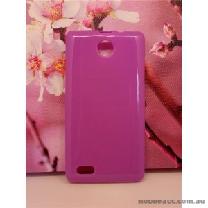 detailed look 0e279 cd670 Telstra Tempo T815 Accessories