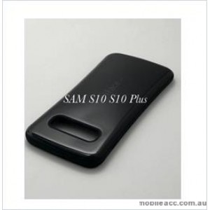 Iface mall  Anti-Shock Case  For Samsung  Galaxy  S10  6.1'' Black