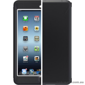 Genuine OtterBox iPad mini Defender Series Case - Black