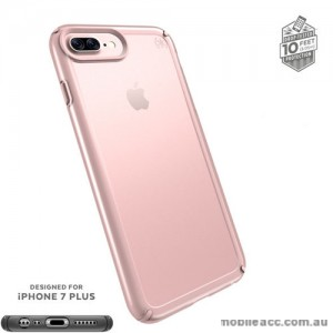SPECK PRESIDIO SHOW IPHONE 7 Plus - Rose Gold