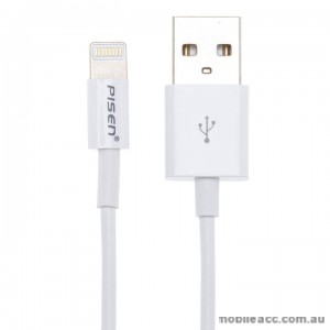 PISEN Lightning Data/Charging Cable