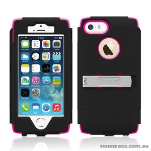 Trident Kraken AMS Heavy Duty Case for iPhone 5 - Pink