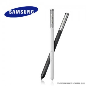 OEM Replacement Stylus Pen for Samsung Galaxy Note 3 × 2 - 2 Colors
