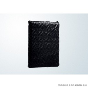 Weave Case for iPad (3rd)/ iPad 2