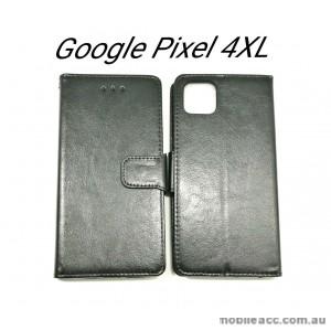 Wallet pouch Google Pixel 4 XL BLK