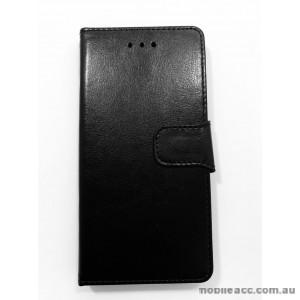 Wallet Pouch Huawei  Nova 3i BLK
