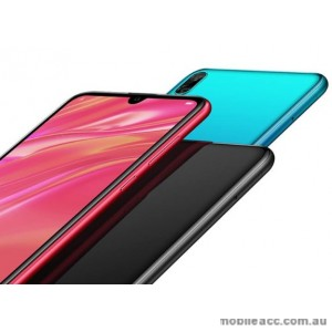 Tempered Glass Screen Protector for Huawei Y7 Pro  2019