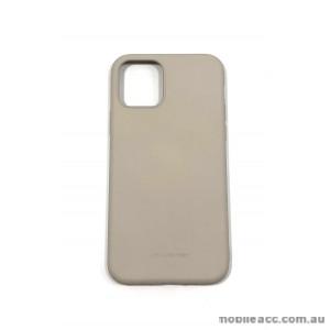 Hana Soft feeling Case for iPhone 11  6.1' Stone