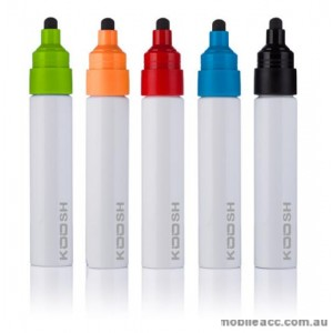 Koosh Stylus for iPad Tablet